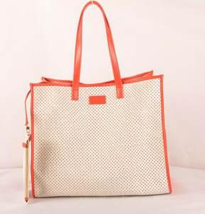 price kelly bag hermes - hermes blanket replica ebay |hermes replica products |hermes ...